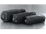 【HEPCO&BECKER】軟式行李袋「Packbag Classic S」 - 「Webike-摩托百貨」