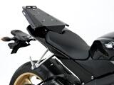 【HEPCO&BECKER】後座置換型 後行李箱固定架「Speedrack」 - 「Webike-摩托百貨」