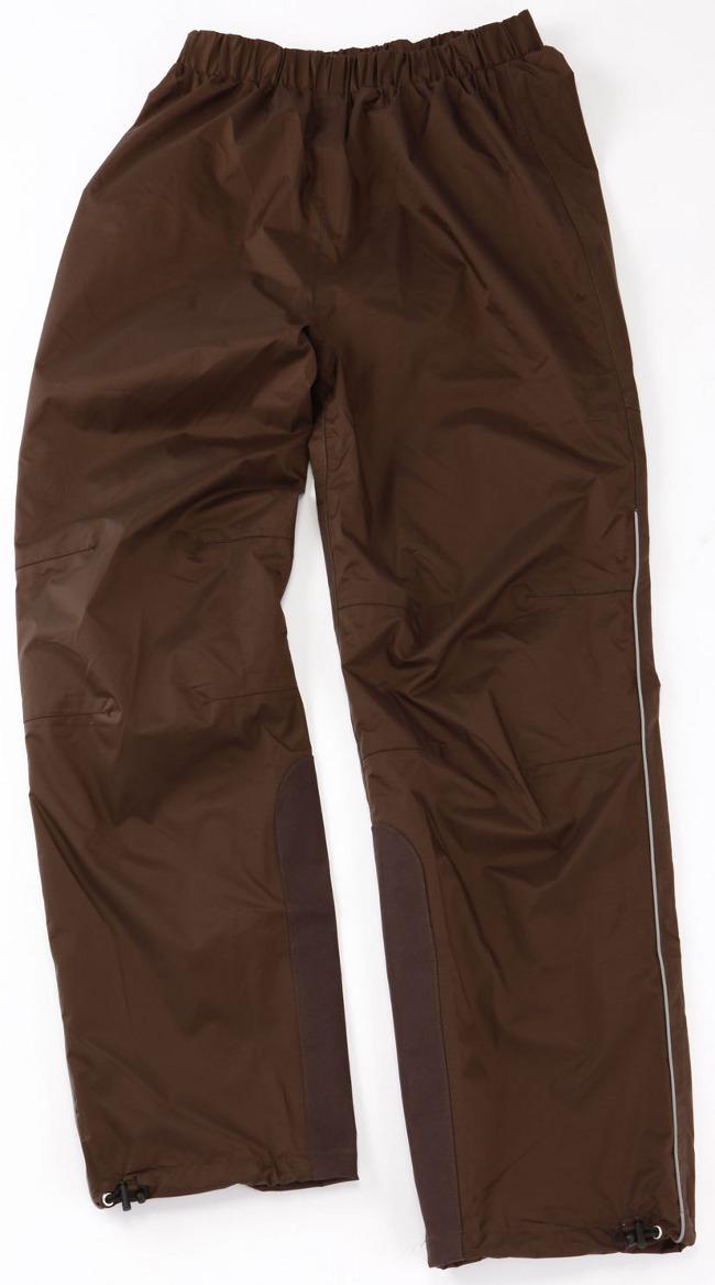 【Rosso StyleLab】格紋雨衣 - 「Webike-摩托百貨」