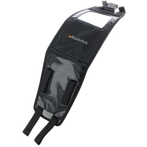 【Wunderlich】油箱包「ELEPHANT」用油箱包支架 - 「Webike-摩托百貨」