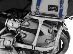 【HEPCO&BECKER】引擎保桿用 補強撐桿 右側 - 「Webike-摩托百貨」