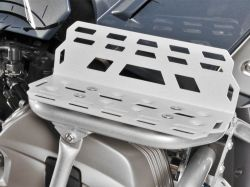 【HEPCO&BECKER】(Peli Case) 通用固定架 - 「Webike-摩托百貨」