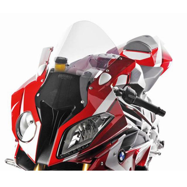 【Wunderlich】Racing 風鏡 - 「Webike-摩托百貨」