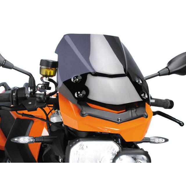 【Wunderlich】Dual Sport Touring 風鏡 - 「Webike-摩托百貨」