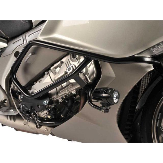 【Wunderlich】引擎保桿 - 「Webike-摩托百貨」
