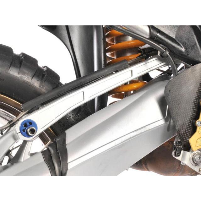 【Wunderlich】後煞車扭力桿 - 「Webike-摩托百貨」