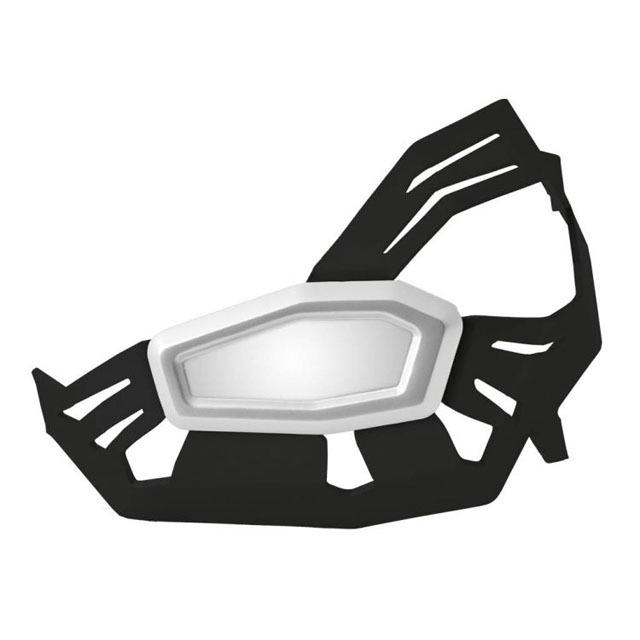 【Wunderlich】汽門室蓋&汽缸頭蓋保護蓋 - 「Webike-摩托百貨」