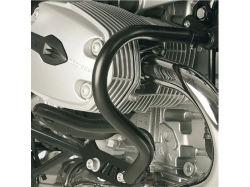 【HEPCO&BECKER】引擎保桿 - 「Webike-摩托百貨」