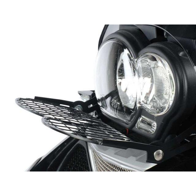 【Wunderlich】頭燈護罩 - 「Webike-摩托百貨」