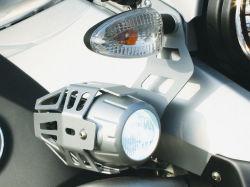 【Wunderlich】輔助燈 (右) - 「Webike-摩托百貨」
