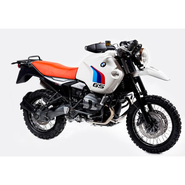 【Wunderlich】R1200GS 改裝套件「R120G/S」 - 「Webike-摩托百貨」