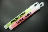 【TRICK STAR】TRICKSTAR螢光棒 - 「Webike-摩托百貨」