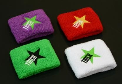 【TRICK STAR】護腕 - 「Webike-摩托百貨」