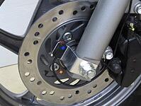 【PROTEC】速度信號轉換器 (拾波線圈)  - 「Webike-摩托百貨」