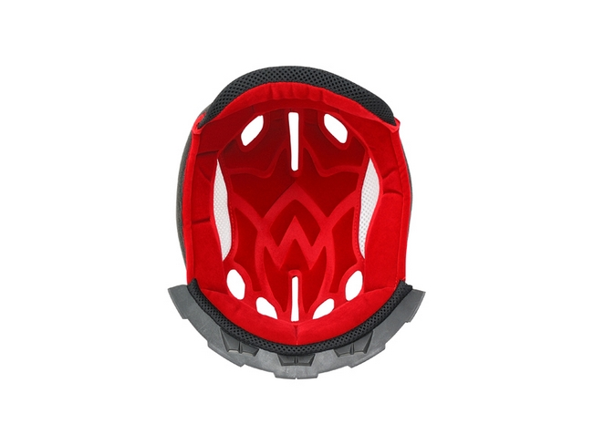【WINS】A-FORCE用安全帽內襯襯墊 - 「Webike-摩托百貨」