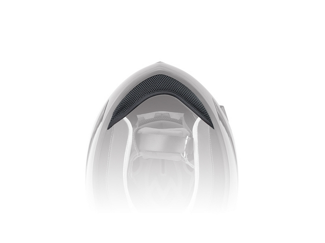 【WINS】A-FORCE用安全帽下巴 - 「Webike-摩托百貨」