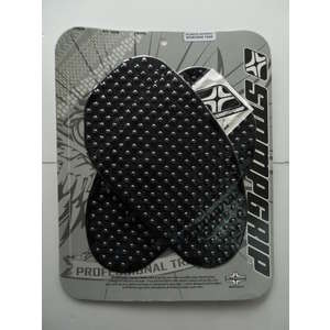 Traction Pad Universal Oval STOMPGRIP