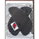 Traction Pad Street Motorcycle Kit STOMPGRIP