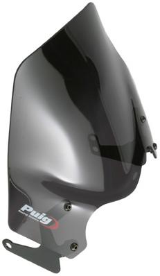 【Puig】旅行用風鏡 - 「Webike-摩托百貨」