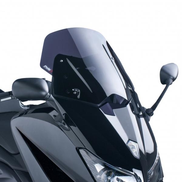 【Puig】V-TECH Sports型風鏡 - 「Webike-摩托百貨」