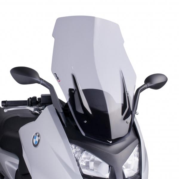 【Puig】V-TECH 旅行用風鏡 - 「Webike-摩托百貨」