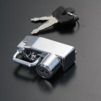 【ROUGH&ROAD】安全帽掛鉤 - 「Webike-摩托百貨」