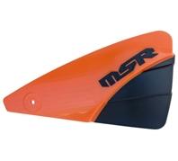 【MSR】護板 - 「Webike-摩托百貨」