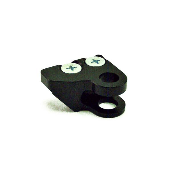 【HammerHead】Rothe computing 煞車踏板用 接頭 - 「Webike-摩托百貨」