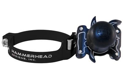 【HammerHead】起跑彈射裝置 (超輕型) - 「Webike-摩托百貨」