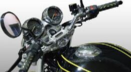 【PLOT】FB-KIT Master 套件 - 「Webike-摩托百貨」