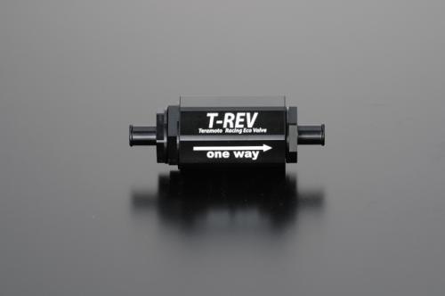 【T-REV】T-REV φ9 0.07mm 洩壓閥 - 「Webike-摩托百貨」