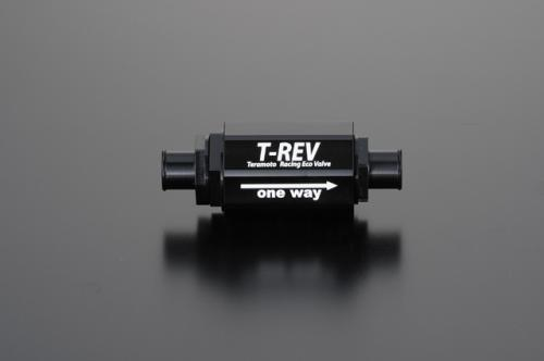 【T-REV】T-REV φ14 洩壓閥 - 「Webike-摩托百貨」