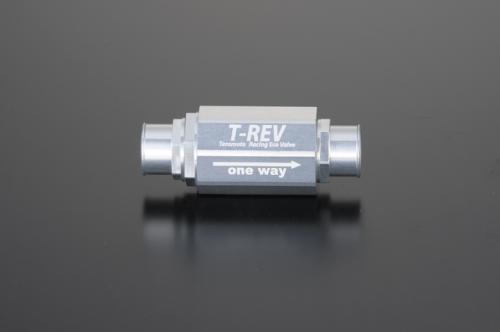 【T-REV】T-REV φ20 洩壓閥 - 「Webike-摩托百貨」