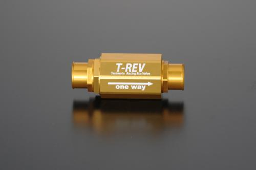 【T-REV】T-REV φ20 0.07mm 洩壓閥 - 「Webike-摩托百貨」
