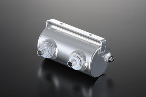 【T-REV】T-REV 內置式油氣回收罐 Type I - 「Webike-摩托百貨」