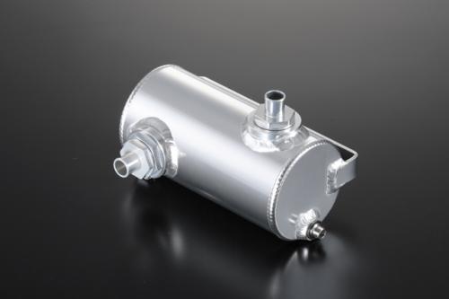 【T-REV】T-REV 內置式油氣回收罐 Type II - 「Webike-摩托百貨」