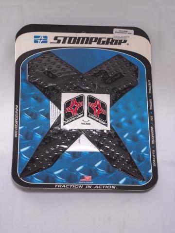 【STOMPGRIP】55-10-0069B 油箱止滑貼 - 「Webike-摩托百貨」