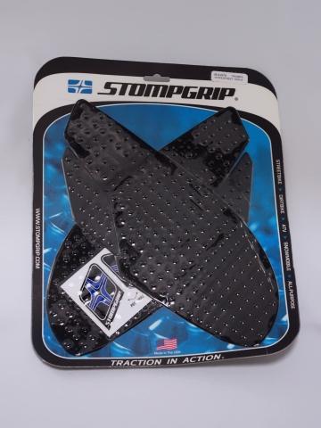 【STOMPGRIP】55-10-0078B 油箱止滑貼 - 「Webike-摩托百貨」