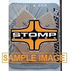 【STOMPGRIP】44-5005 油箱止滑貼 - 「Webike-摩托百貨」