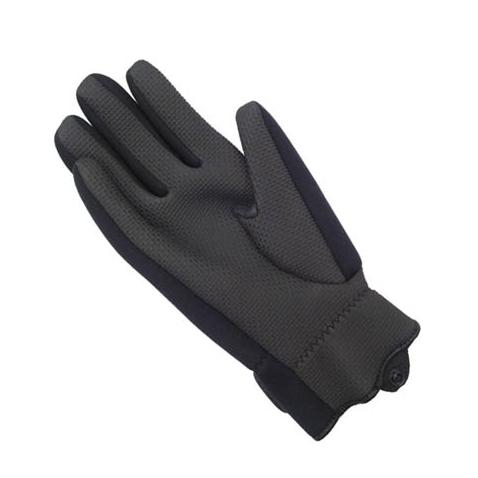 【東單】氯丁橡膠手套  - 「Webike-摩托百貨」