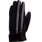 Neoprene Gloves TOHTAN