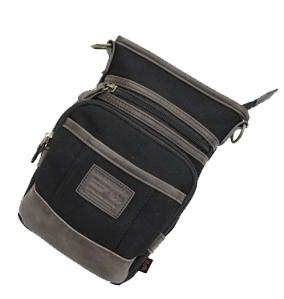 【ALPHA】工具包 - 「Webike-摩托百貨」