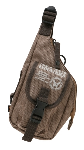 【ALPHA】Military智慧型手機袋 - 「Webike-摩托百貨」
