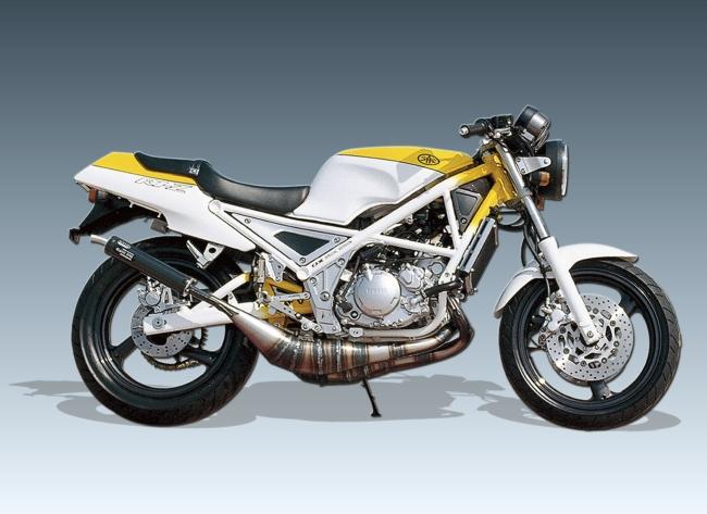 Yamaha Ox  For Sale