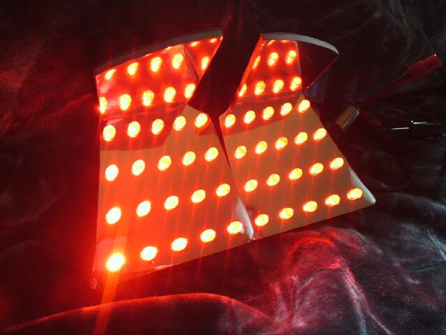 【From Neighbor】LED 尾燈單元 - 「Webike-摩托百貨」
