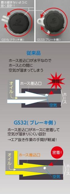 【GALE SPEED】油壺 - 「Webike-摩托百貨」