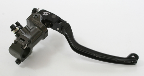 【GALE SPEED】VRC系列 直推式煞車主缸 - 「Webike-摩托百貨」