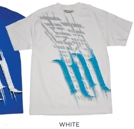 【Hart&Huntington】男用 T恤 UNCONTROLABLE - 「Webike-摩托百貨」