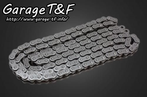 【Garage T&F】油封鍊條 - 「Webike-摩托百貨」