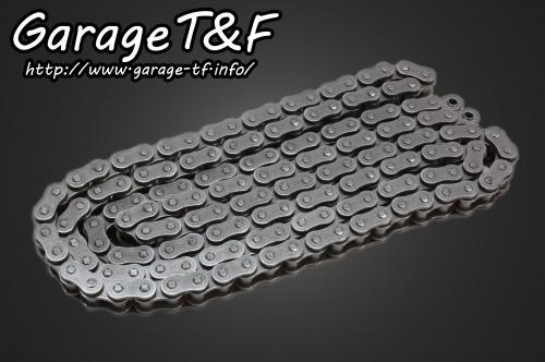 【Garage T&F】油封鏈條 (428-150L) - 「Webike-摩托百貨」